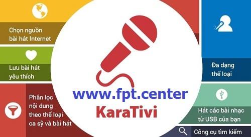 Đăng ký internet FPT quận tâ bình siêu ưu đãi