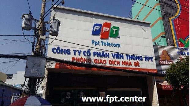 Khuyến mãi lắp đặt internet FPT Quận 7 TPHCM năm 2016 cho khách hàng lắp đặt mới mạng FPT Quận 7 trong năm 2016 chỉ cần văn phòng giao dịch fpt quận 7 để đăng ký