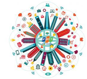 Internet FPT Bình Tân siêu khuyến mãi lắp đặt internet fpt bình tân giá rẻ với cước internet trọn gói siêu rẻ cho khách hàng lắp đặt mạng fpt quận bình tân tphcm