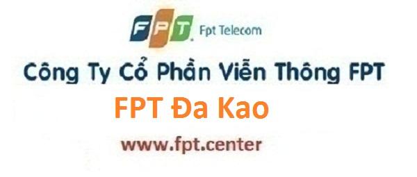 lắp mạng fpt phường đa kao quận 1, lắp đặt internet phường đa kao quận 1 tphcm, đăng ký internet phường đa kao quận 1 tphcm, lắp đặt wifi phường đa kao quận 1 tphcm