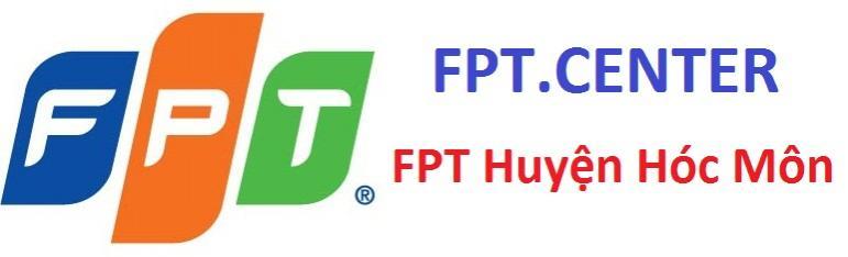 Khách hàng lắp đặt internet FPT huyện Hóc Môn TPHCM có thẻ gọi ngay số hotline tổng đài FPT huyện Hóc Môn để được tư vấn lắp mạng FPT huyện Hóc môn nhanh chóng với đầy đủ thủ tục cũng như các chương trình khuyến mãi mới nhất