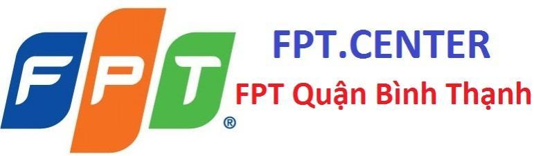 Internet FPT Quận Bình Thạnh hiện đang khuyến mãi lắp cáp quang FPT Quận Bình Thạnh với các chương trình khuyến mãi siêu hấp dẫn cho khách hàng đăng ký mới dịch vụ tại Quận Bình Thạnh. Hotline tổng đài đăng ký FPT Quận Bình Thạnh: 091.447.1125