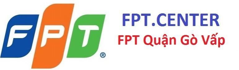 Khách hàng muốn lắp mạng FPT Quận Gò Vấp TPHCM có thể lựa chọn các gói cước internet FPT Gò Vấp đang khuyến mãi trên địa bàn. Khách hàng có thể lựa chọn các gói cước cáp quang FPT Quận Gò Vấp tốc độ cao để triển khai lắp đặt nhanh chóng