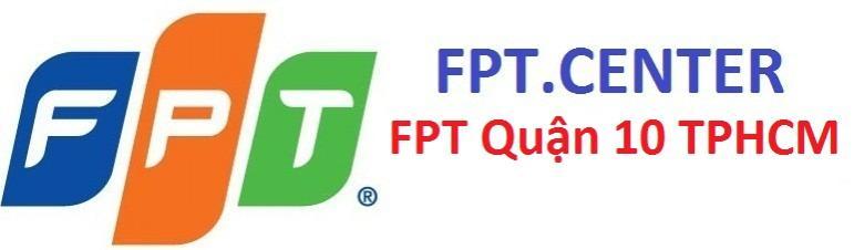 FPT Quận 10 TPHCM hiện đang triển khai lắp đặt internet FPT Quận 10 để phục vụ cho khách hàng muốn hòa mạng fpt quận 10. Khách hàng có thể lắp wifi quận 10 để tha hồ sử dụng mạng internet wifi cáp quang quận 10 dễ dàng và nhanh chóng