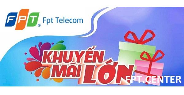 Lắp đặt internet FPT Thủ Đức miễn phí modem wifi FPT 100%