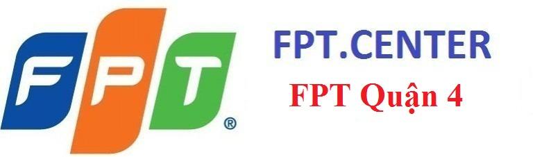 Khuyến mãi lắp đặt mạng FPT quận 4 TPHCM cho khách hàng đăng ký internet truyền hình fpt quận 4