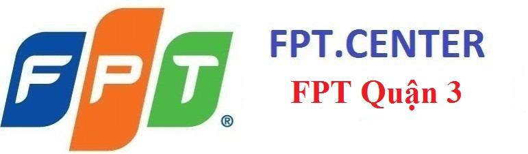 Khách hàng có nhu cầu lắp đặt internet FPT quận 3, lắp wifi quận 3, đăng ký truyền hình quận 3, lắp đặt mạng internet fpt quận 3, lắp đặt mạng truyền hình quận 3 vui lòng gọi ngay hotline: 091.404.3772