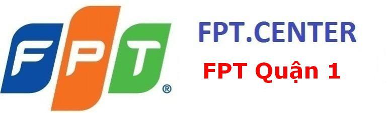 lắp đặt mạng fpt quận 1, đăng ký cáp quang fpt quận 1, đăng ký truyền hình fpt quận 1, đăng ký internet fpt quận 1