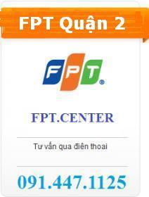 Đăng ký internet FPT Quận 2, lắp đặt mạng FPT Quận 2, đăng ký truyền hình FPT Quận 2, lắp đặt cáp quang FPT Quận 2
