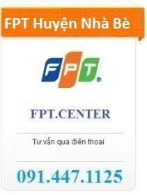 Lắp đặt internet FPT huyện nhà bè, đăng ký mạng fpt huyện nhà bè, đăng ký cáp quang FPT huyện Nhà Bè, lắp đặt truyền hình FPT huyện nhà Bè