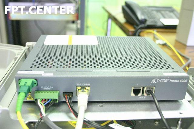 Lắp đặt internet FPT thành phố Hưng Yên