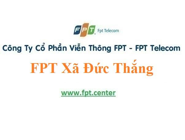 Lắp Đặt Mạng FPT Xã Dị Chế Huyện Tiên Lữ Tỉnh Hưng Yên