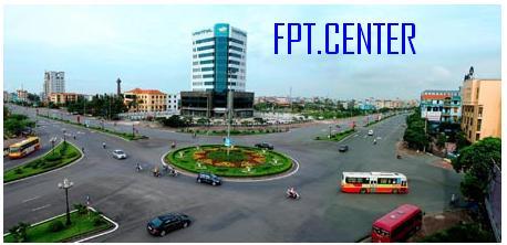 Đăng ký cáp quang thành phố hưng Yên, đăng ký internet FPT thành phố Hưng Yên, lắp đặt mạng FPT thành phố Hưng Yên, đăng ký truyền hình FPT thành phố Hưng Yên