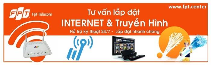 lắp mạng fpt Lạng Sơn, lắp internet fpt Lạng Sơn, lắp cáp quang fpt Lạng Sơn
