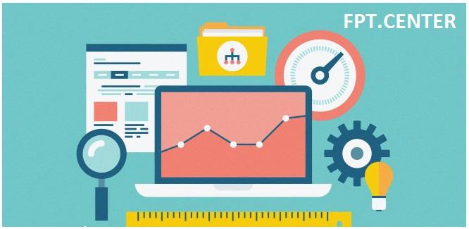 Khách hàng muốn đăng ký mạng FPT Long An sẽ được trang bị modem FTTH cùng đường truyền Internet FPT Long An cực tốt cho khách hàng