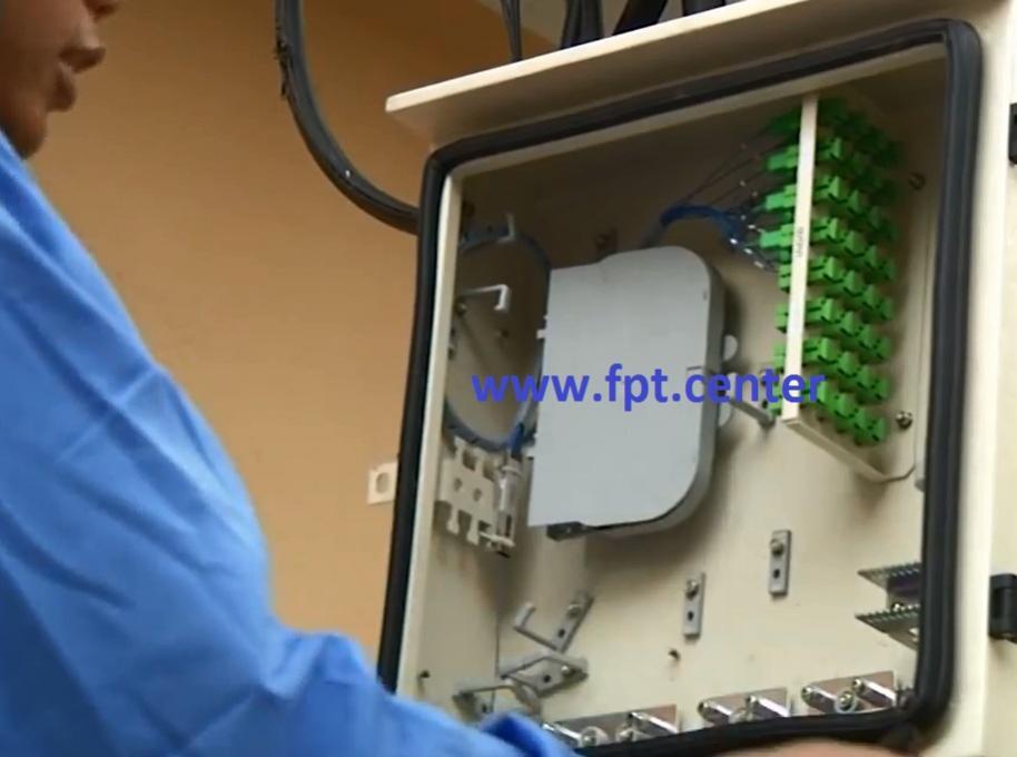 FPT huyện Cần Giuộc hiện đang khuyến mãi cho khách hàng lắp đặt cáp quang FPT huyện Cần Giuộc khi đăng ký mới internet FPT