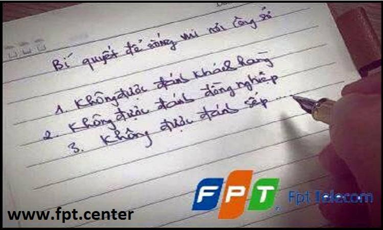 lắp mạng fpt Nam Định, lắp internet fpt Nam Định, lắp cáp quang fpt Nam Định