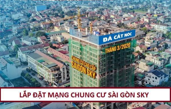 Click image for larger version.  Name:lap-dat-mang-chung-cu-sai-gon-sky.jpg Views:14 Size:62.0 KB ID:21526