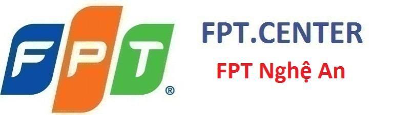 Lắp đặt internet FPT Nghệ An, đăng ký mạng cáp quang FPT Nghệ An, lắp đặt truyền hình FPT Nghệ An, lắp đặt mạng FPT Nghệ An, đăng ký cáp quang Nghệ An