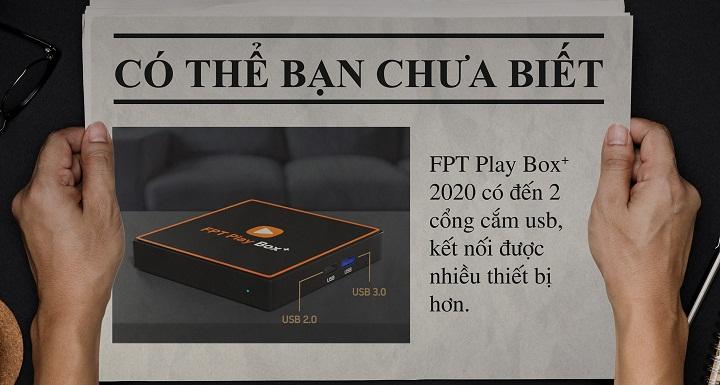 lắp android box Vũng Tàu