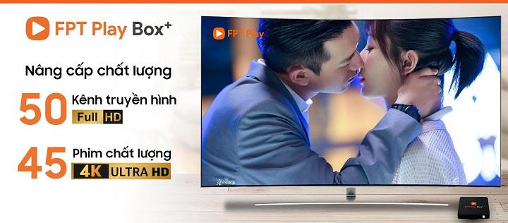 lắp android box Lâm Đồng