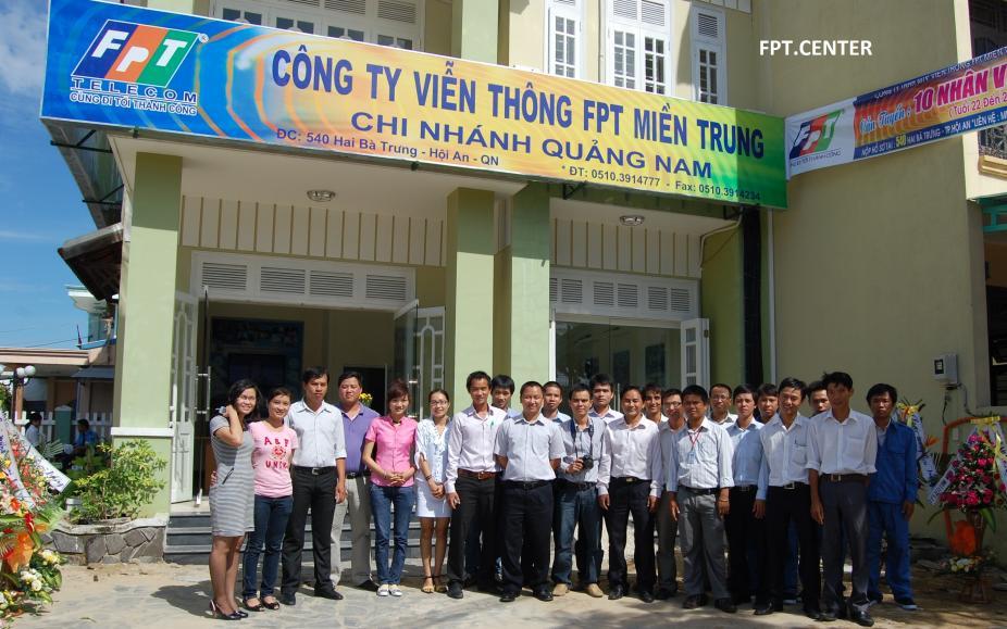 lắp mạng fpt Quảng Nam, lắp internet fpt Quảng Nam, lắp cáp quang fpt Quảng Nam