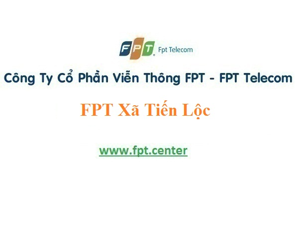 Click image for larger version.   Name:	lap-mang-fpt-xa-tien-loc.jpg  Views:	23  Size:	43.1 KB  ID:	19923