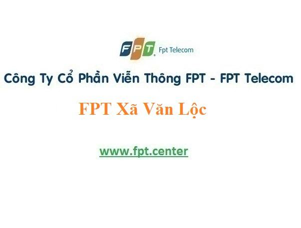 Click image for larger version.  Name:lap-mang-fpt-xa-van-loc.jpg Views:8 Size:43.3 KB ID:19924