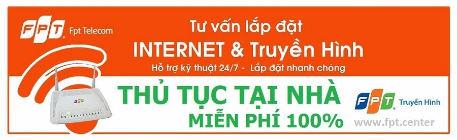 lắp mạng fpt Yên Bái, lắp internet fpt Yên Bái, lắp cáp quang fpt Yên Bái