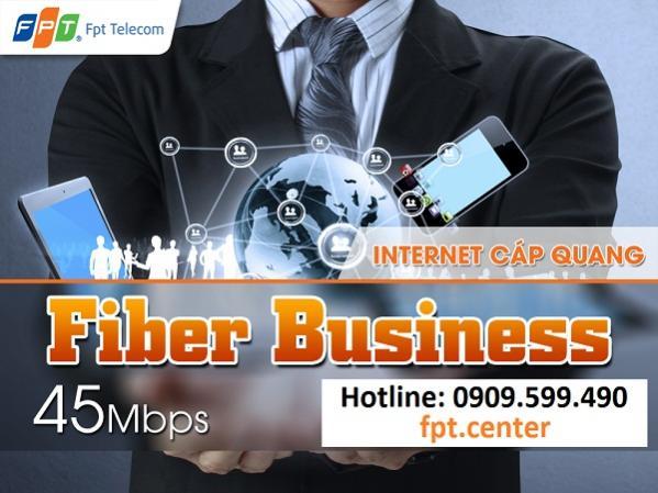 Lắp cáp quang FPT gói cước Fiber Business, gói cước cáp quang FPT Fiber Business tốc độ bao nhiêu, gói cước internet FPT Fiber Business bao nhiều tiền, chi phí lắp đặt gói cước Fiber Business FPT, băng thông quốc tế gói cước Fiber Business FPT là bao nhiêu, gói cước FPT Fiber Business cho doanh nghiệp