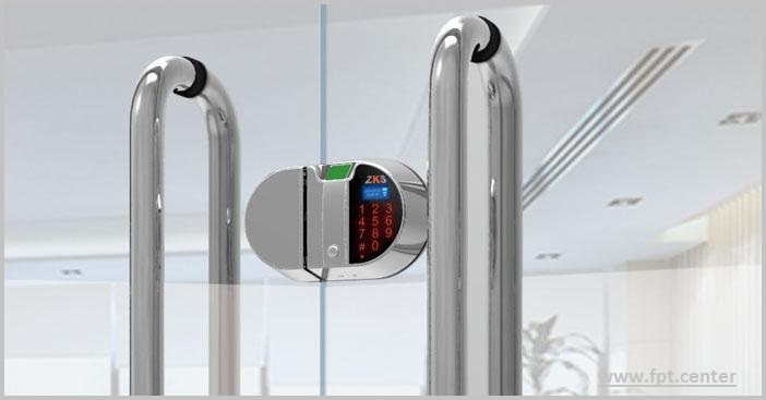 khóa thông minh khách sạn, khóa vân tay samsung, khóa thẻ từ, khóa điện tử
