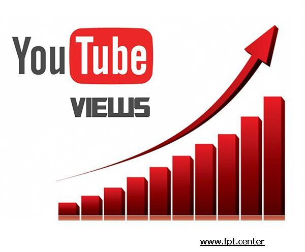 Tổng Hợp Các Cách Tăng Lượt Xem Video Youtube