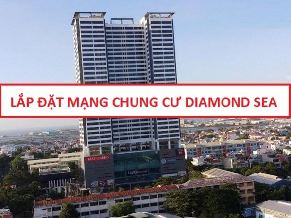 Đăgn ký Lắp Đặt Mạng Fpt Chung Cư Diamond Sea