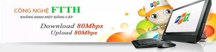 lắp mạng cáp quang FPT, lắp cáp quang fpt, lắp internet cáp quang FPT, lắp wifi cáp quang FPT