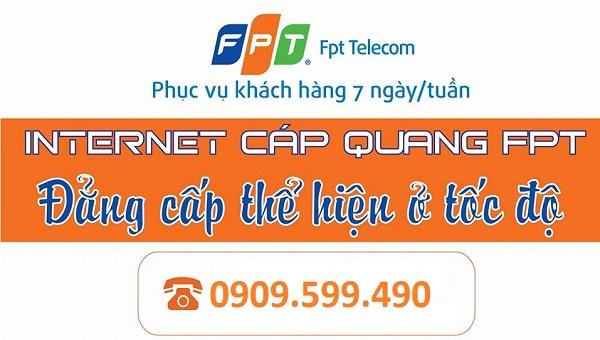 lắp mạng cáp quang FPT, lắp đặt cáp quang FPT, lắp đặt internet cáp quang FPT, lắp đặt mạng cáp quang FPT, FPT cáp quang, lắp đặt FPT cáp quang, lắp mạng FPT cáp quang