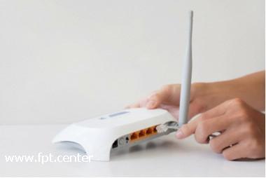 Lựa chọn cáp quang hay internet 4G cho gia đình