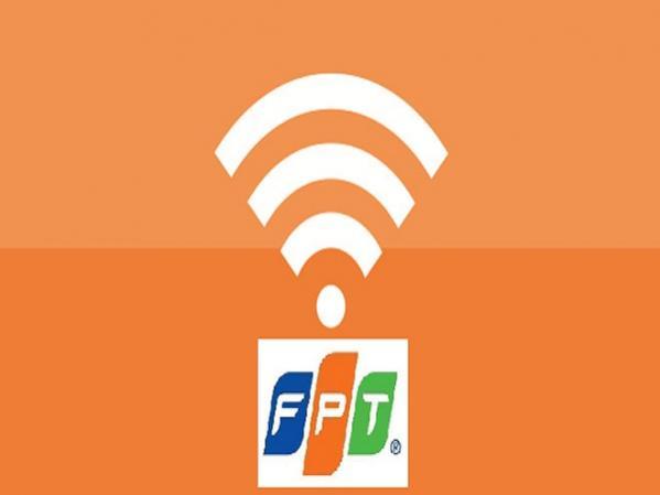 Đăng ký Wifi FPT, lắp đặt Wifi FPT, hòa mạng Wifi FPT, kéo mạng Wifi FPT