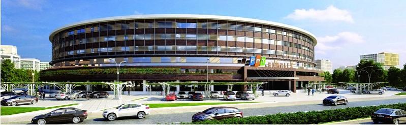 lắp mạng fpt building tower TPHCM, lắp internet fpt tòa nhà văn phòng, lắp cáp quang fpt cao ốc văn phòng