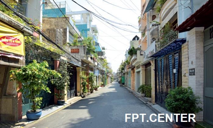 Click image for larger version.  Name:lap-mang-internet-fpt-cu-xa-chu-manh-trinh-quan-Phu-Nhuan-TPHCM.jpg Views:385 Size:63.6 KB ID:4161