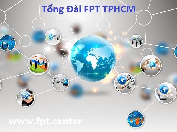 Tổng Đài FPT Hỗ trợ kỹ thuật và đăng ký internet 24/7