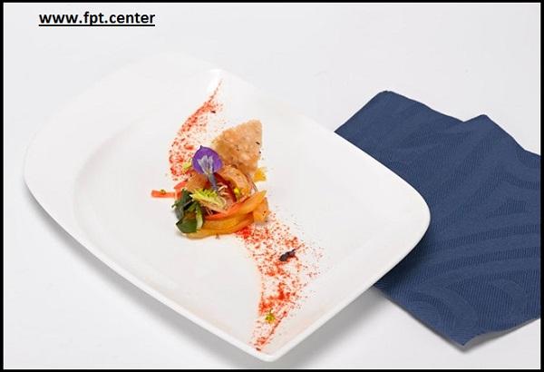 Cách làm món gỏi da cá nhám chua ngọt giòn đậm đà hương vị