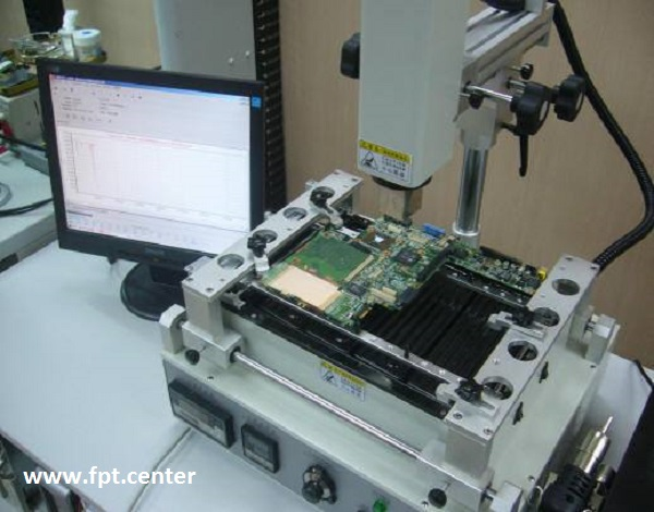 Hướng dẫn khắc phục lỗi laptop mở không lên nguồn và màn hình