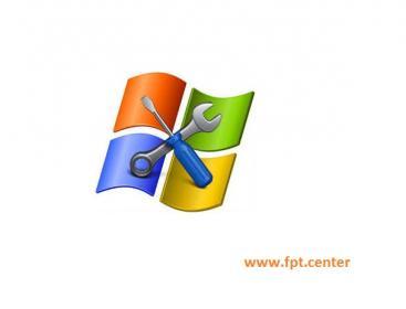 Windows Repair 4.0 Full Free - Phần mềm sửa lỗi Windows tốt nhất hiện nay