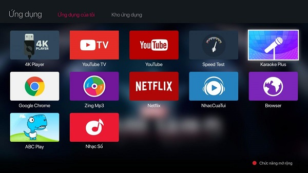 Kinh nghiệm quý báu khi chọn mua android TV Box