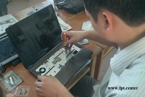 Sửa Máy Tính Quận Tân Bình Tại Nhà Giá Rẻ Nhanh Gọn