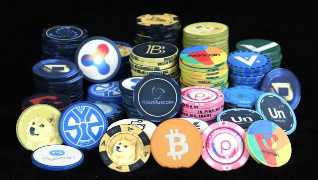 thủ thuật đào bitcoin, trâu đào bitcoin, máy đào bitcoin