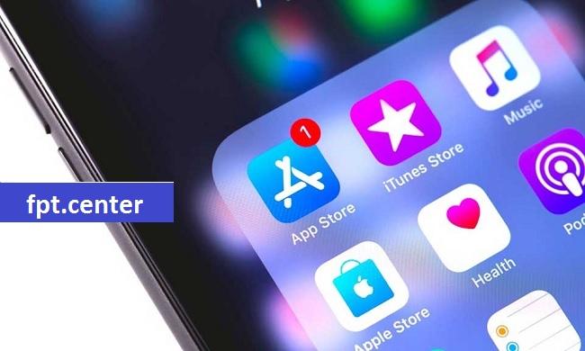 Iphone Hao Pin Nhanh và những cách Khắc Phục