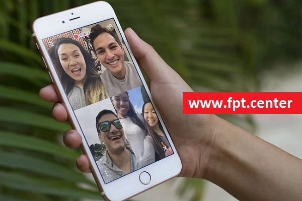 Điểm Bất Tiện Khi Mua Iphone ở một số nước quốc tế hiện nay