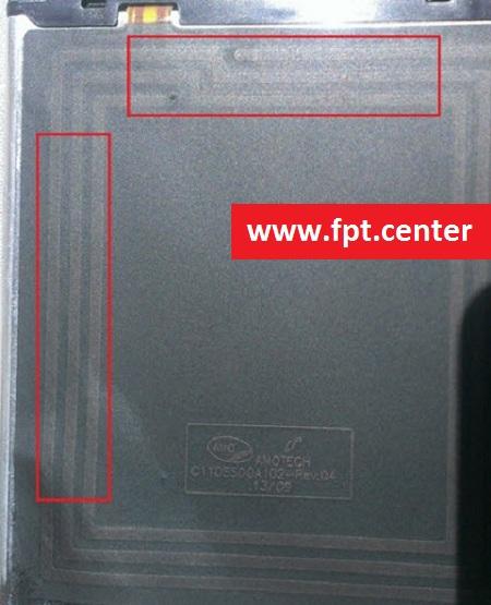 Cách Kiểm Tra Pin Samsung có chính hãng hay không khi mua thay thế