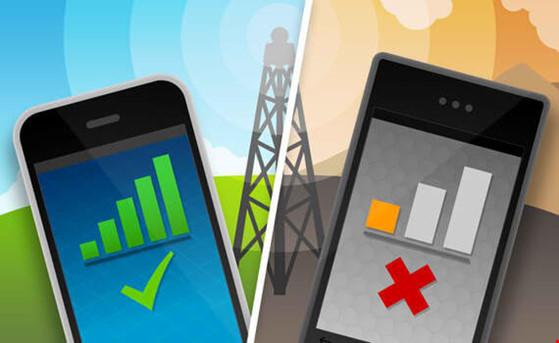 5 Cách tăng tốc độ internet trên di động hiệu quả nhất